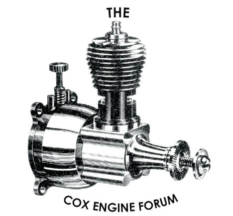 Forum Logo? Cox_en13