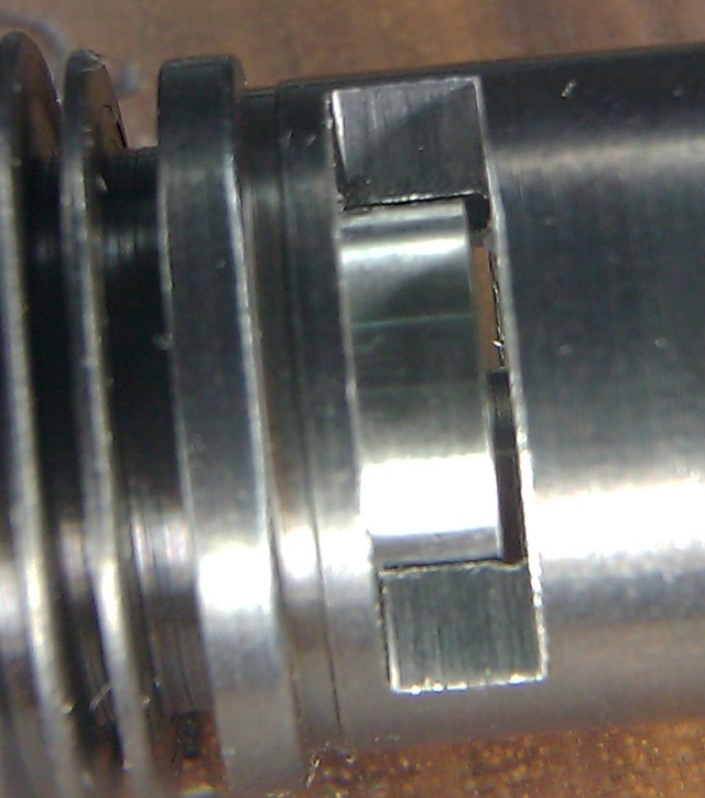 Tee Dee cylinders / 2 boost ports vs. 4 Spi_be10