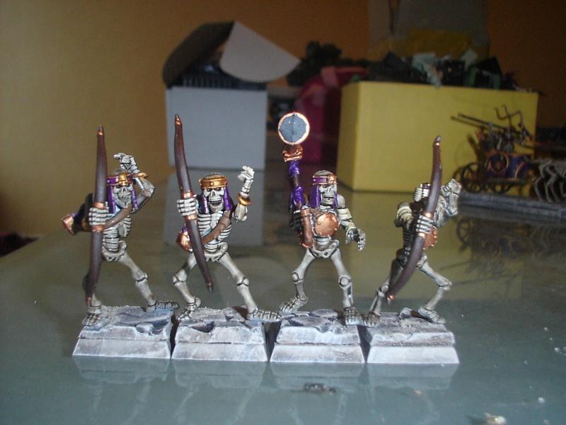 Première légion, les Vipères de Khalida S2500029