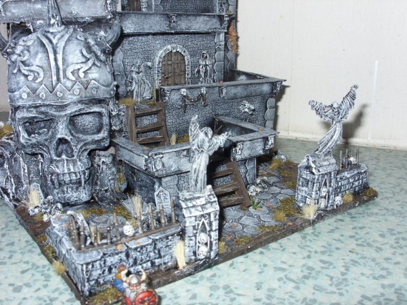 mordheim empire scenery terrain - Page 4 00313