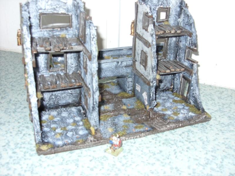 mordheim empire scenery terrain - Page 4 00314