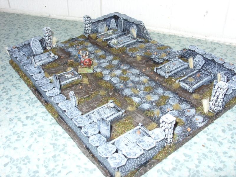 mordheim empire scenery terrain - Page 4 00812