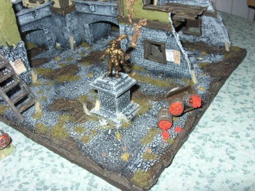 mordheim empire scenery terrain - Page 4 Kgrhqr10