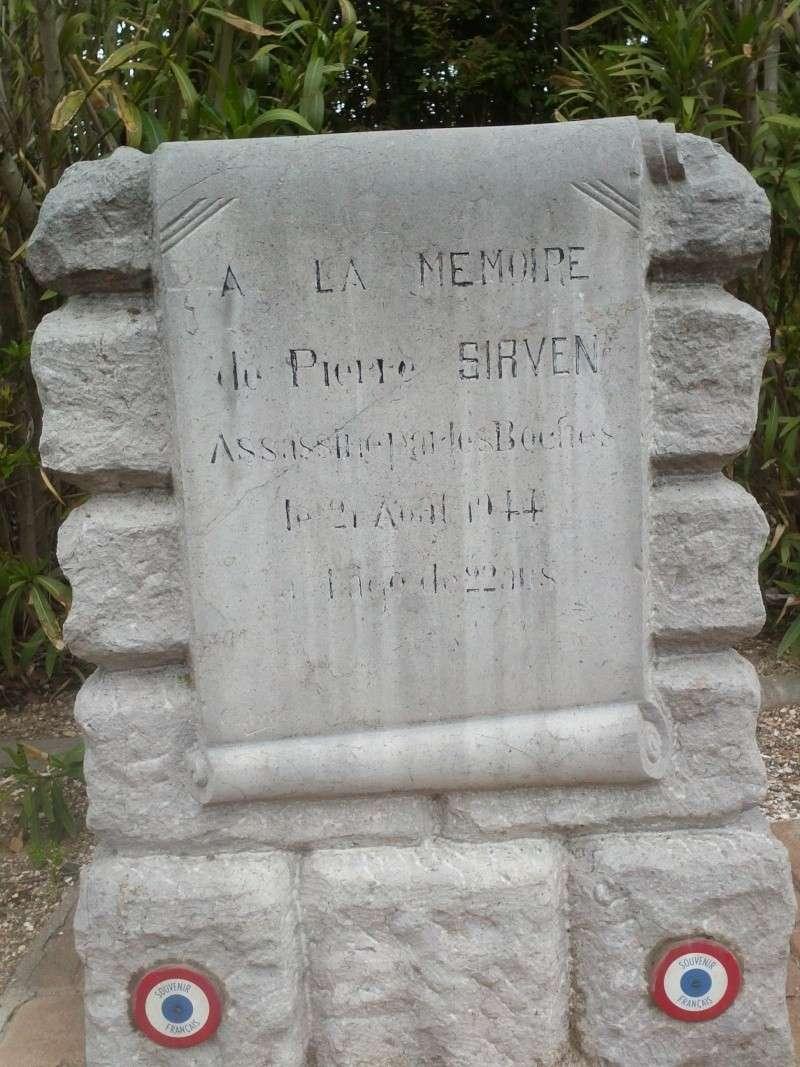 Stèles dans l'Hérault (34) Img03810