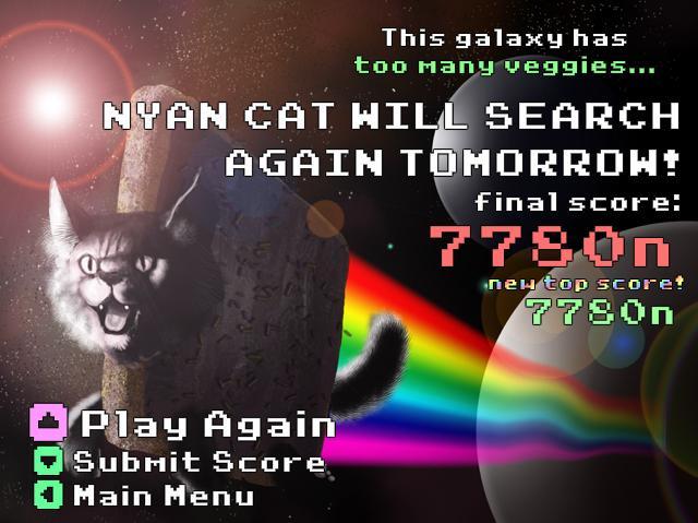 NYAN POWA ! Nyan_r10
