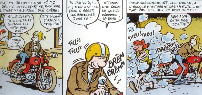 Humour du jour - Page 21 08041510