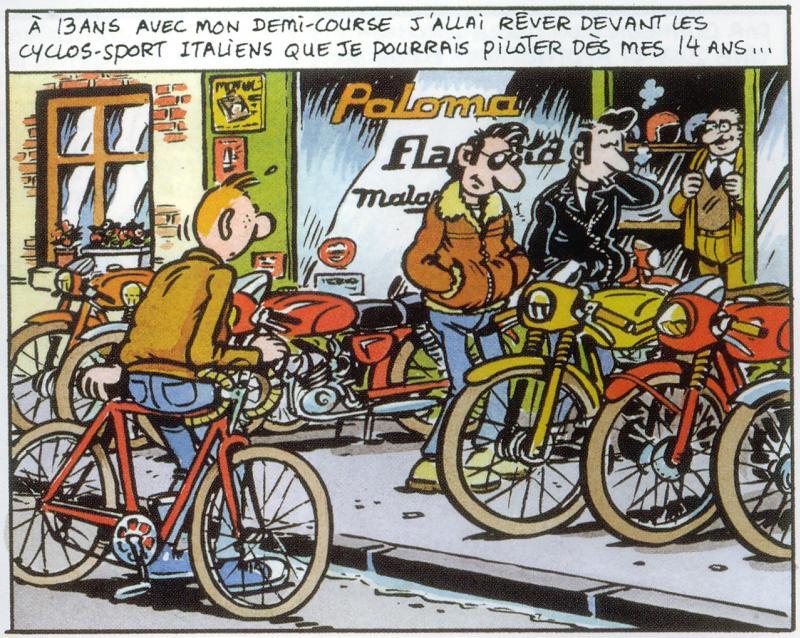 Humour du jour - Page 21 110