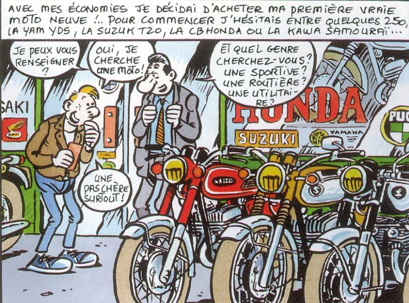 Humour du jour - Page 21 210