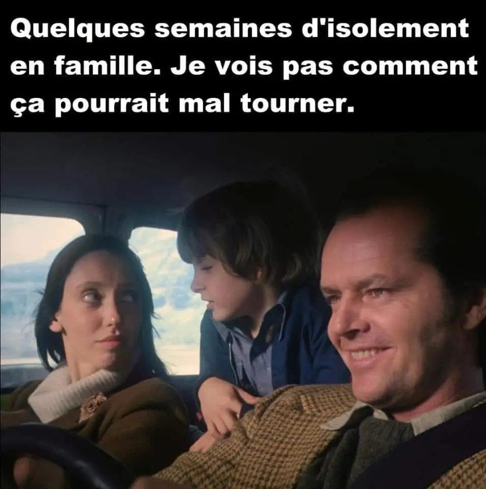 Humour du jour - Page 40 3jcv10