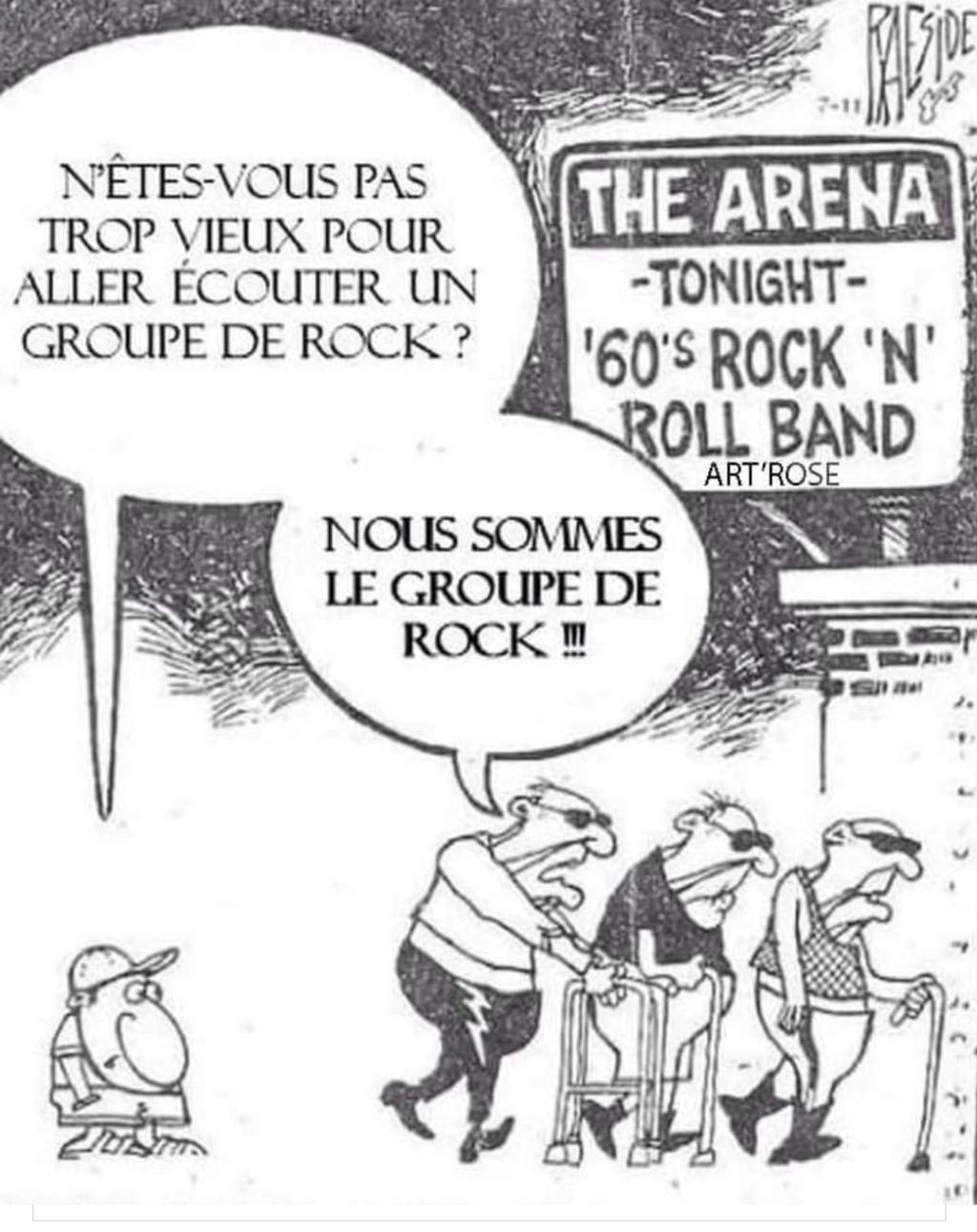 Humour du jour - Page 18 Screen11