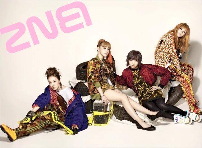 [K-POP] 2NE1 2ne1_510