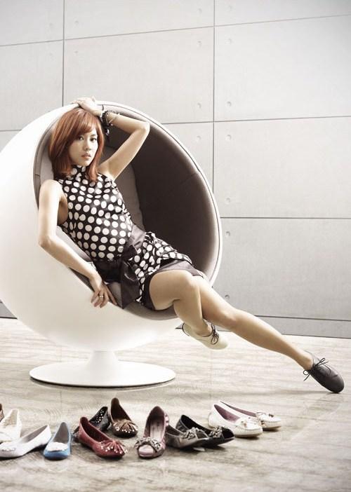 [K-POP] MISS A  Fei_mi10