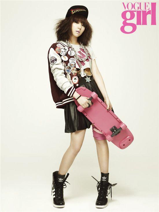 [K-POP] MISS A  Min_mi10
