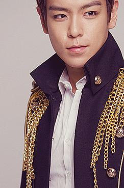 [K-POP] BIG BANG T_o_p_10