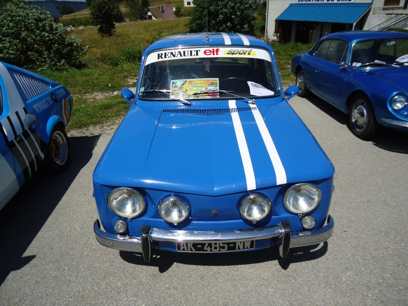 de belles voitures Dsc00312