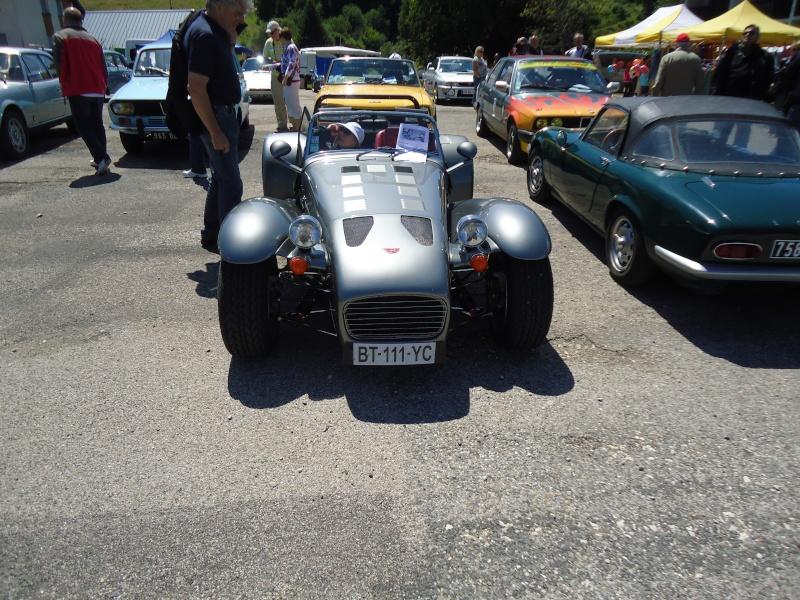 de belles voitures Dsc00413
