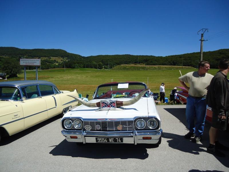 de belles voitures Dsc00421