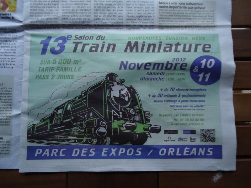 13 salon du train miniature Dsc00729