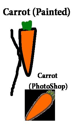 Post Fan Art Here! Carrot10