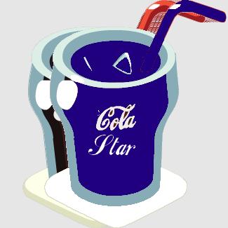 Post Fan Art Here! Cola_s14