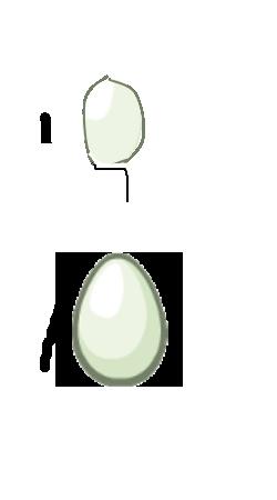 Post Fan Art Here! Egg10