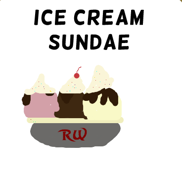 [CLOSED] Search for an Artist! 6-19 to 6-30 Sundae10