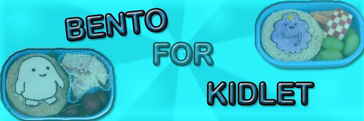 Blog Banner Design Contest! Bentof10