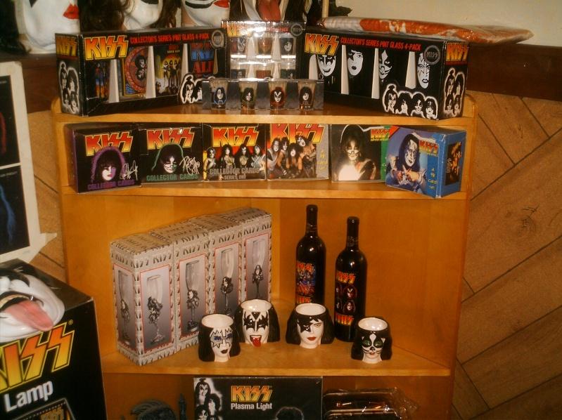 Mon musée  Imag0323