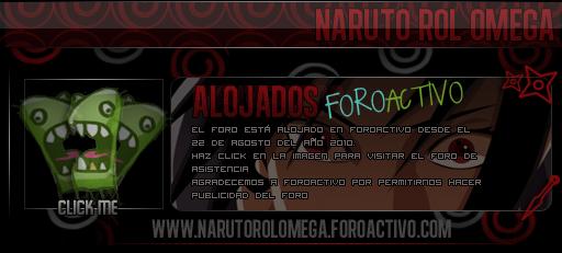Naruto Rol Omega - Portal Foroac11