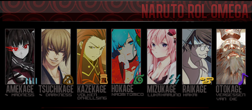 Naruto Rol Omega - Portal Kages_10