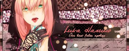 » Clan Kurama Luka610