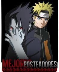 Naruto Rol Omega - Portal Mejore10