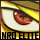 Naruto Rol Omega - Portal Nro_el10