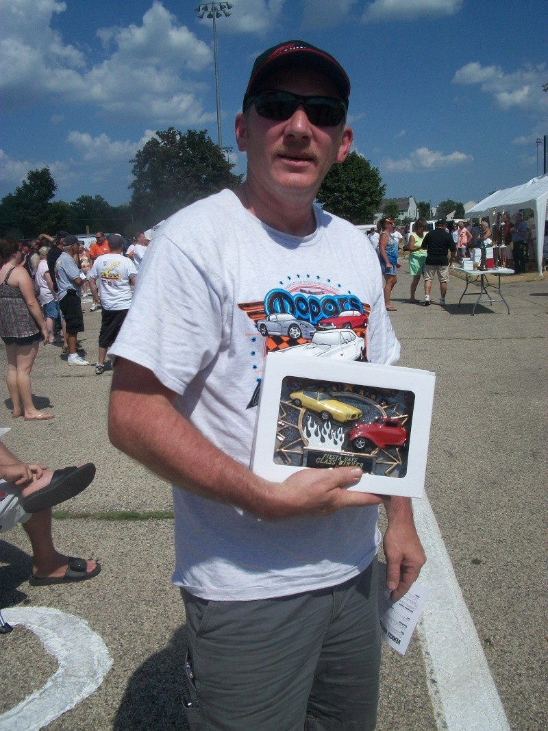 McHenry Fiesta Days- pics and videos 100_1114