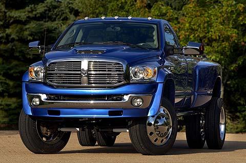 aide pour achat véhicule Dodge-10