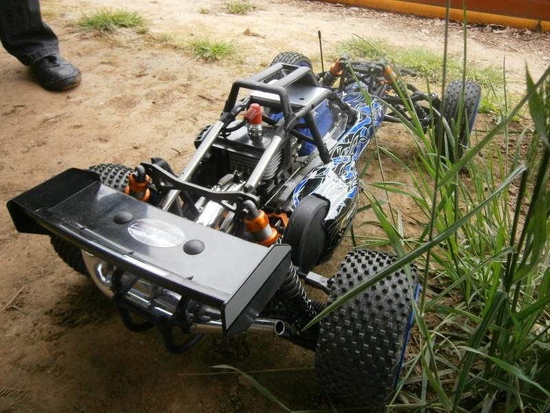 Mon Baja 5b SS P5190011