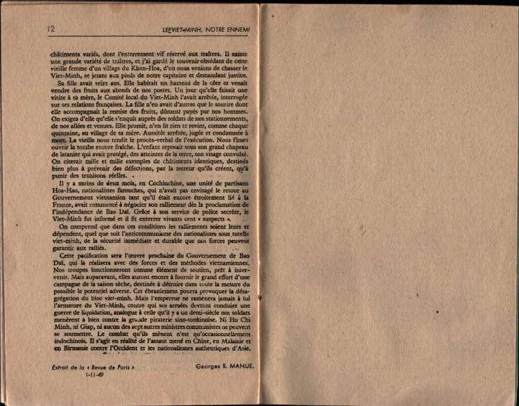 1949, le Viet-Minh Le_vie17
