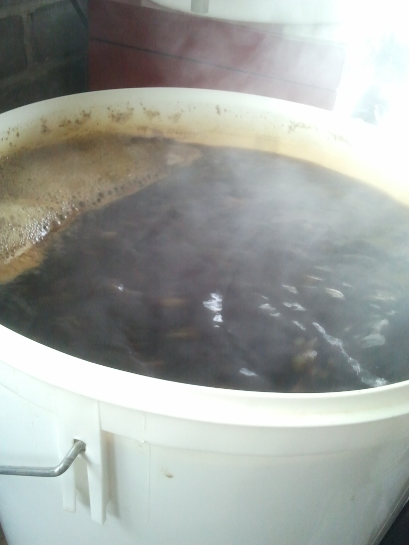 Smoke On The Water Porter 2012-023