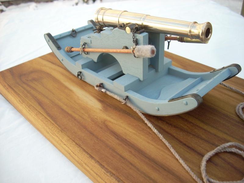 Affût traîneau (projet d'arsenal) Dscn4916