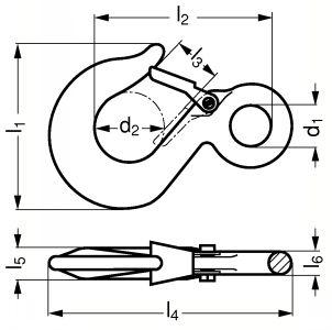 Chèvre d'artillerie - Page 2 Emile-10