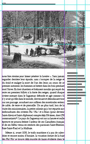 Défense de place, Amérique 1812 (bicentenaire) Image_15