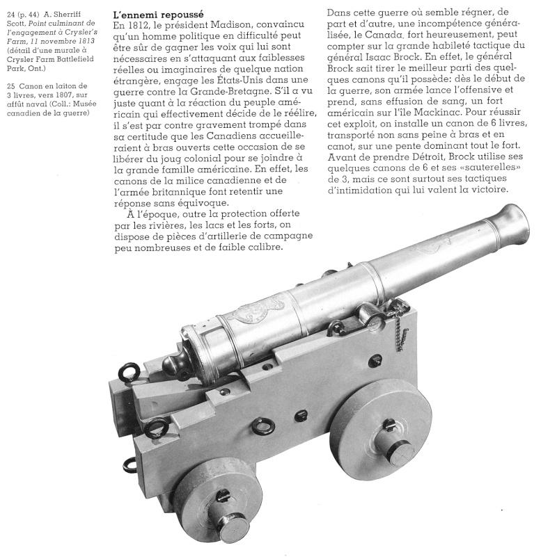 Gréement des canons anglais Sans_t10