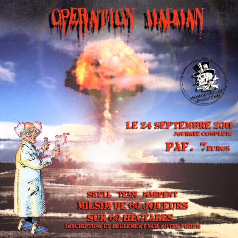 OP MADMAN par la Skull Team Marpent le 24 sept Op-mad10