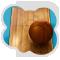 منتدى كرة السلة