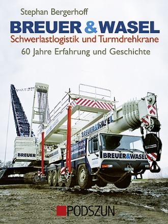 Les grues de BREUER & WASEL (Allemagne) - Page 2 122_011