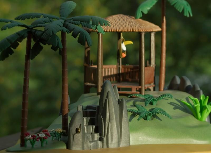 Discussions sur le thème et photos hors concours des mois de juillet et août 2011 P8227010