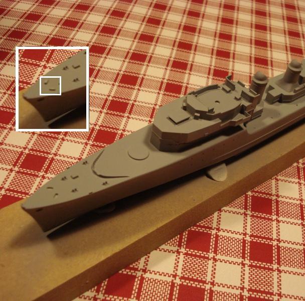 EE conducteur de flotille L'Arsenal 1-400e par jerome v Cdf_ar10