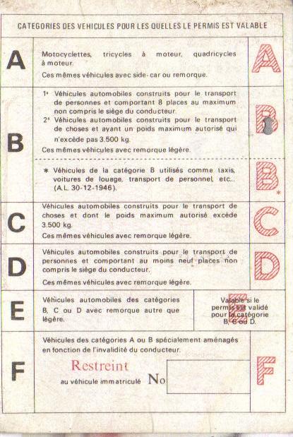 Enduro d'Ailly-sur-Noye (80) le 23/10/11 [annulé] - Page 2 Lastsc10