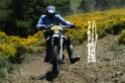 Video Rand'Auvergne 2011 Trafle10