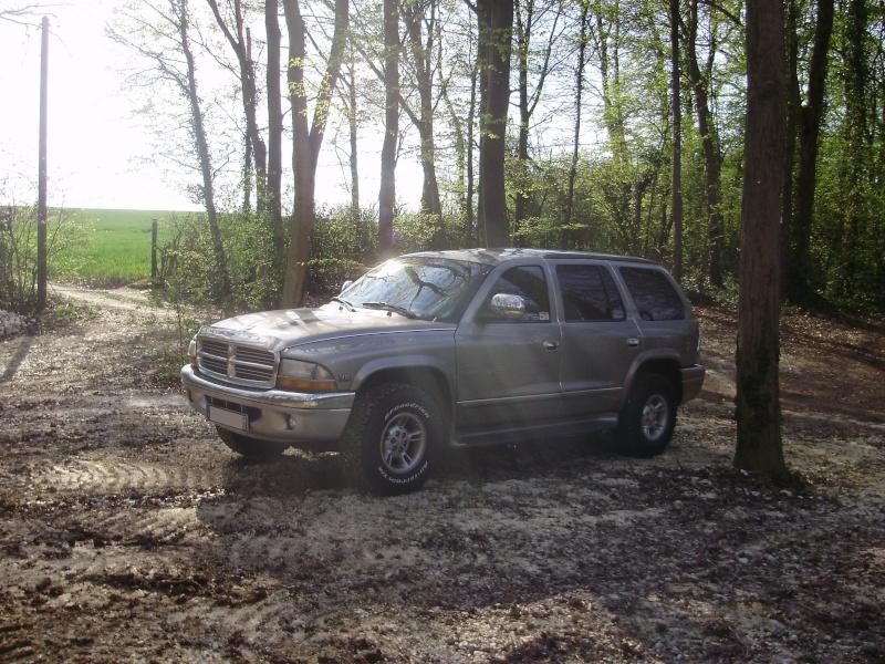[Concours interne] Photo du mois de avril 2012 P4130315